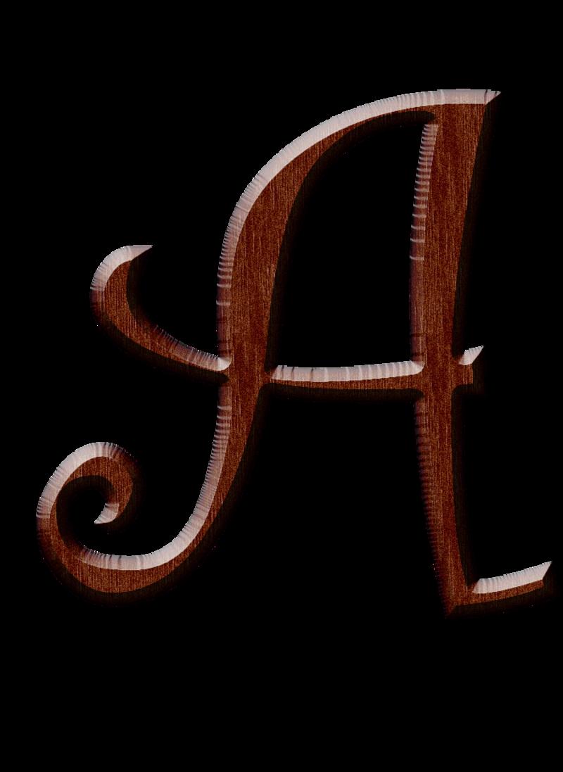 Lettre majuscule et minuscule de a z la lettre a en majuscule - Z en majuscule ...