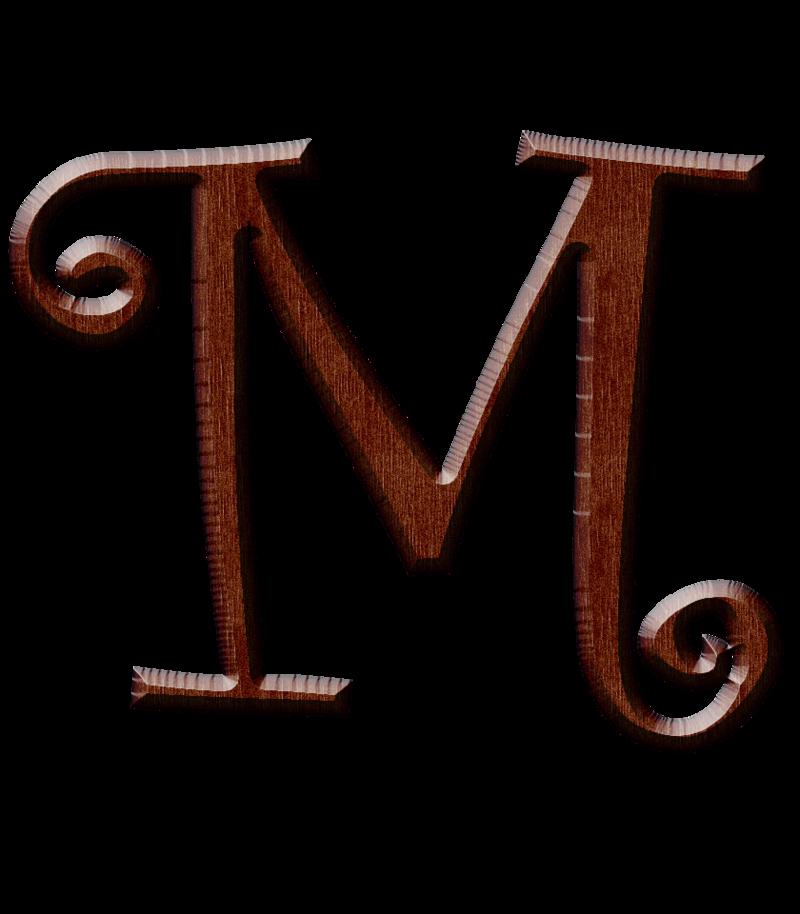 Lettres de l 39 alphabet imprimer majuscules de a z turbulus fr 39 o 39 blog - Z en majuscule ...