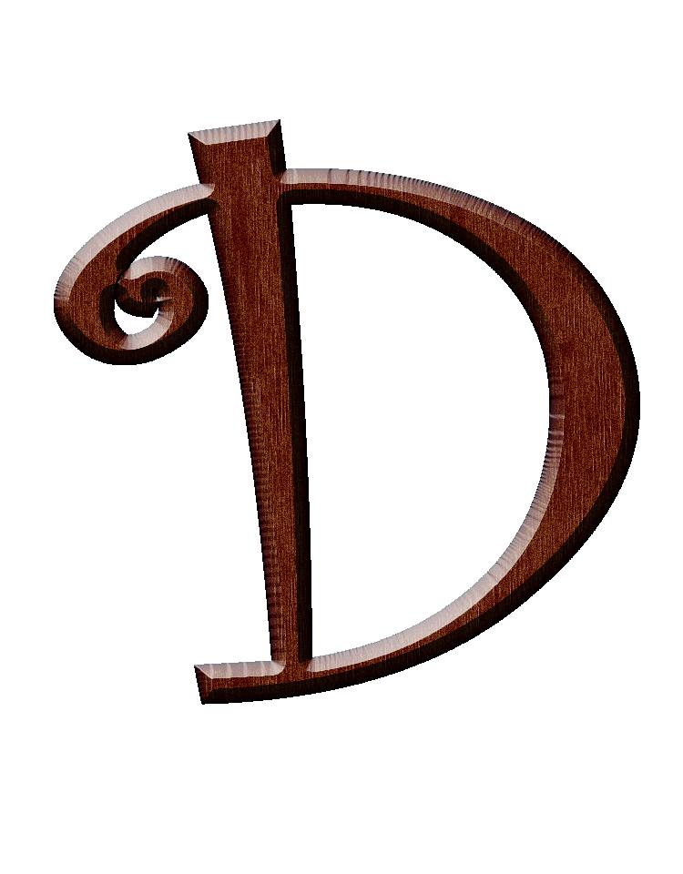 Lettre majuscule et minuscule de a z - Z en majuscule ...